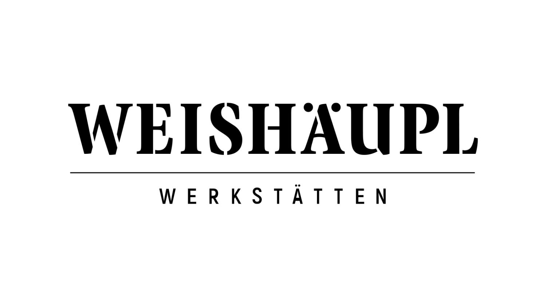 weishaeupl