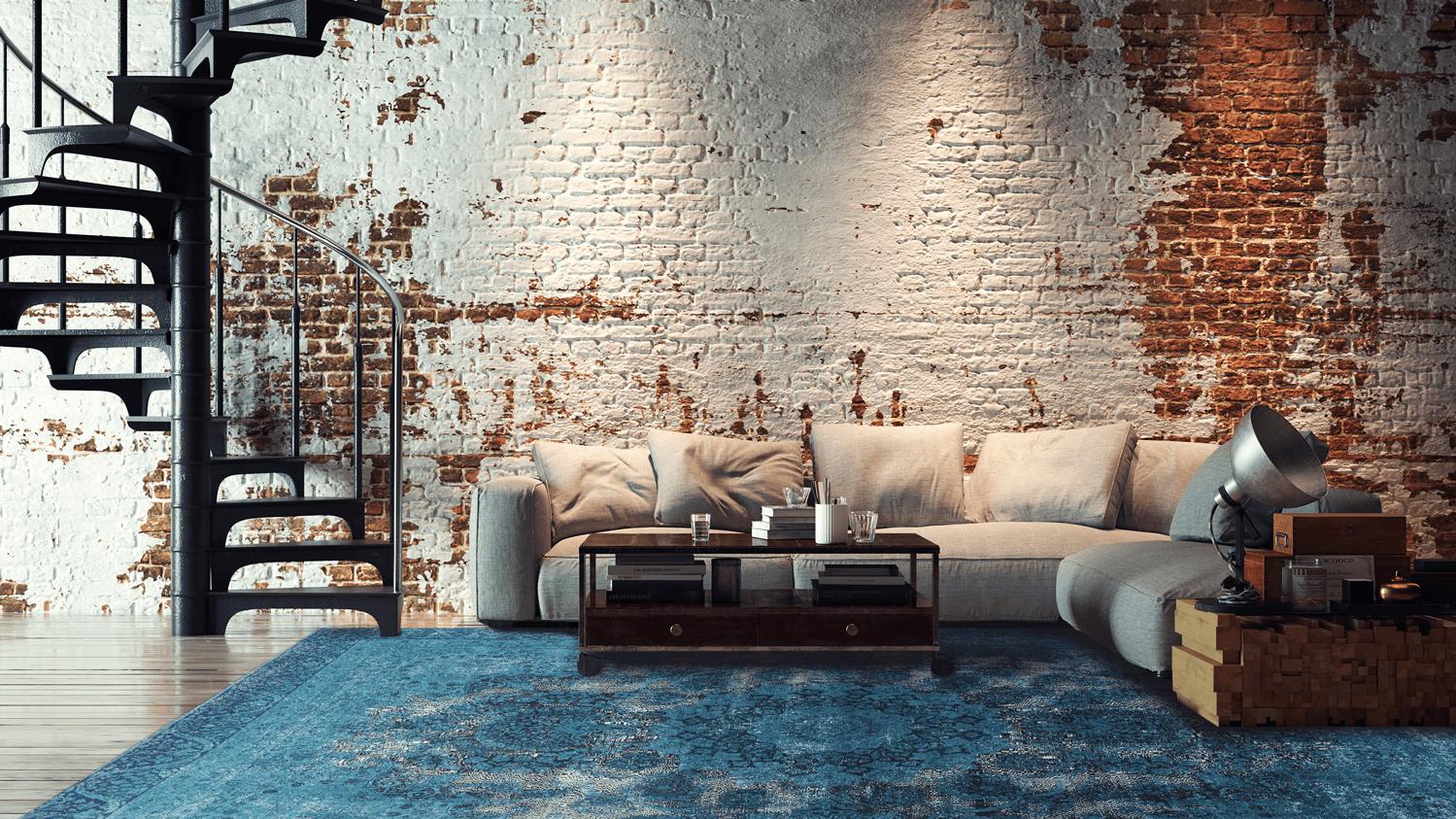carpet_03