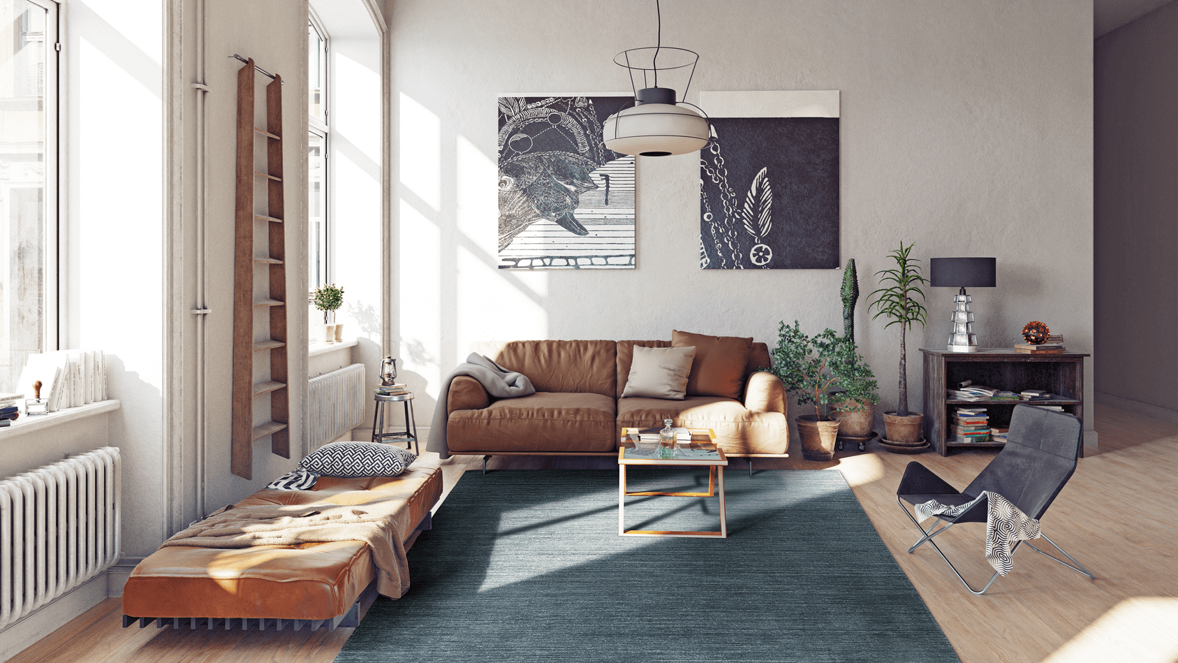 carpet_04