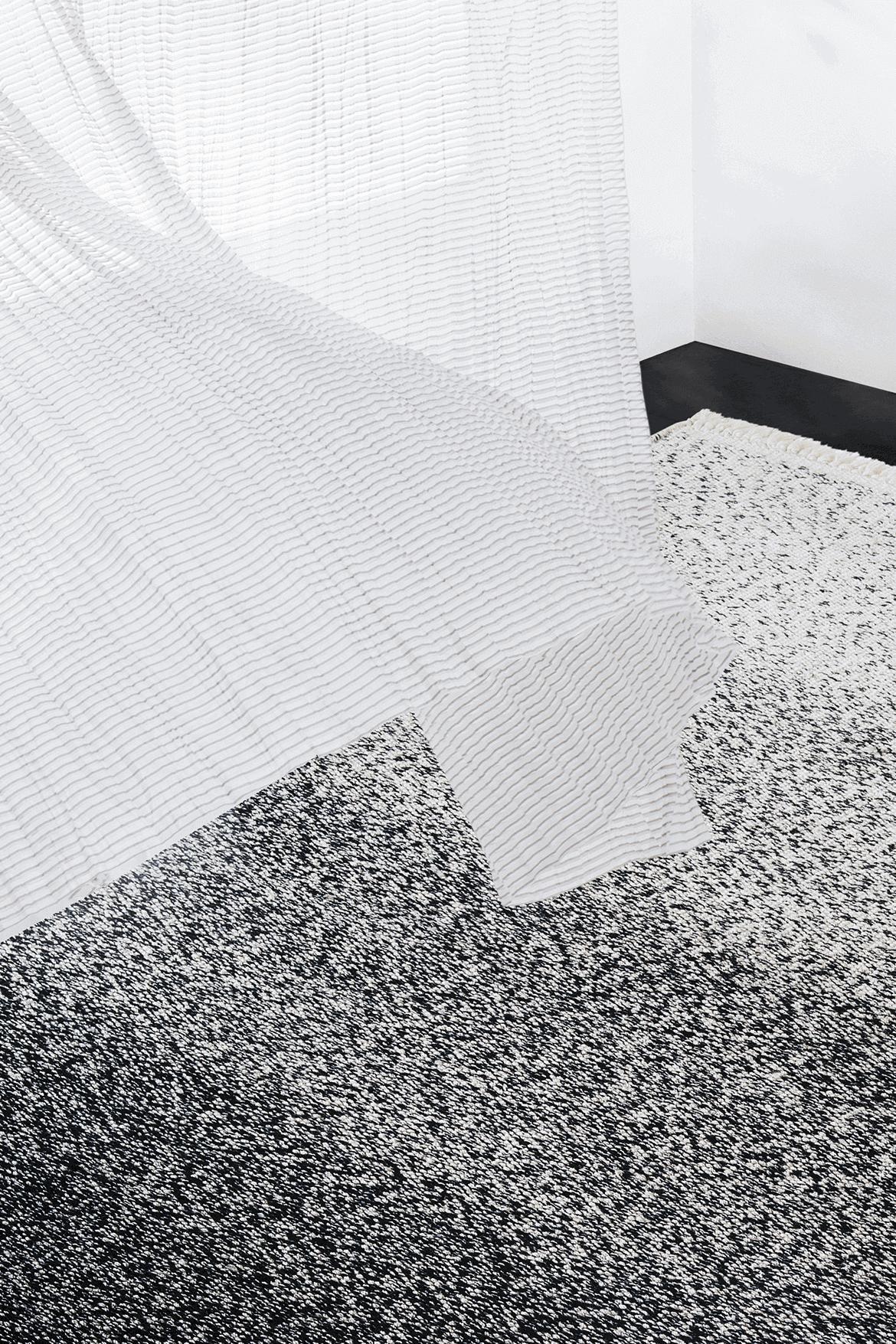 curtains_03