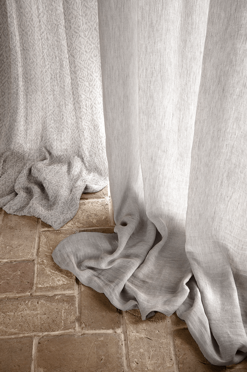 curtains_07